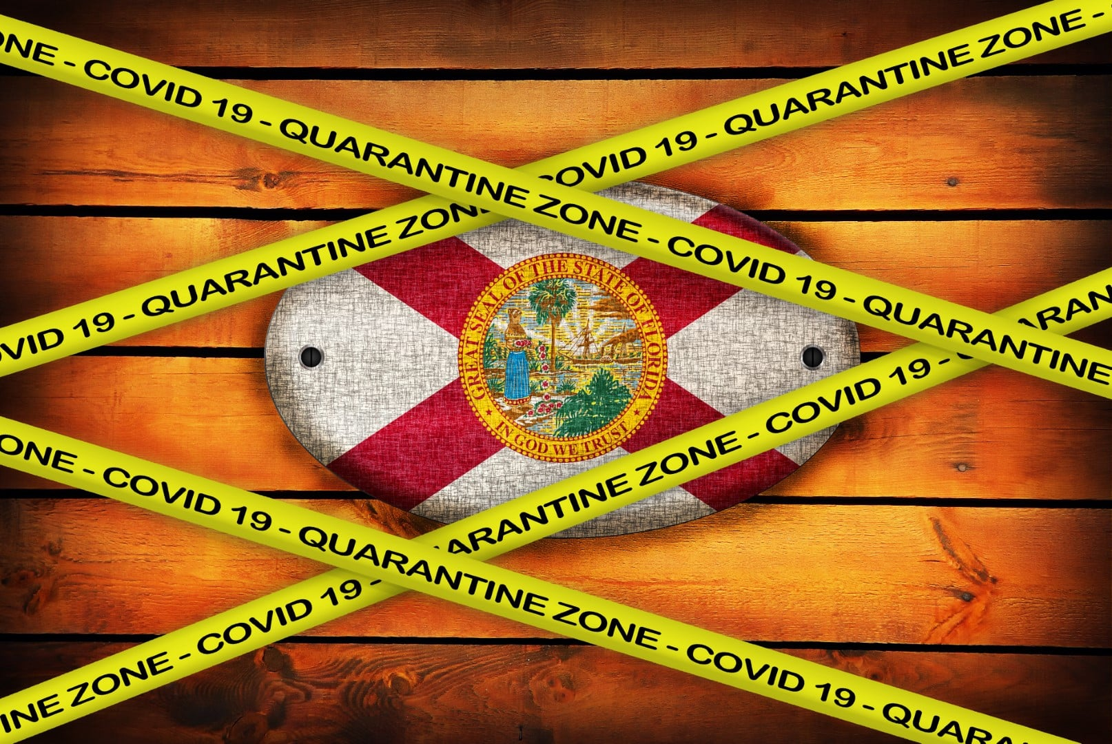 coronavirus-4.15.20-2-Large.jpeg