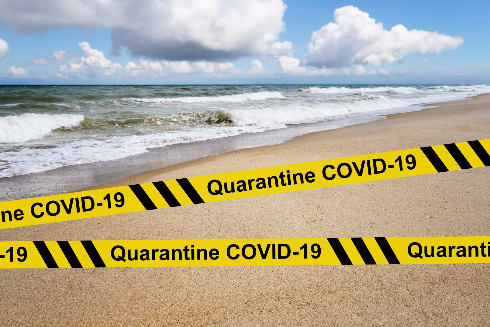 coronavirus-beach-2-Large.jpeg