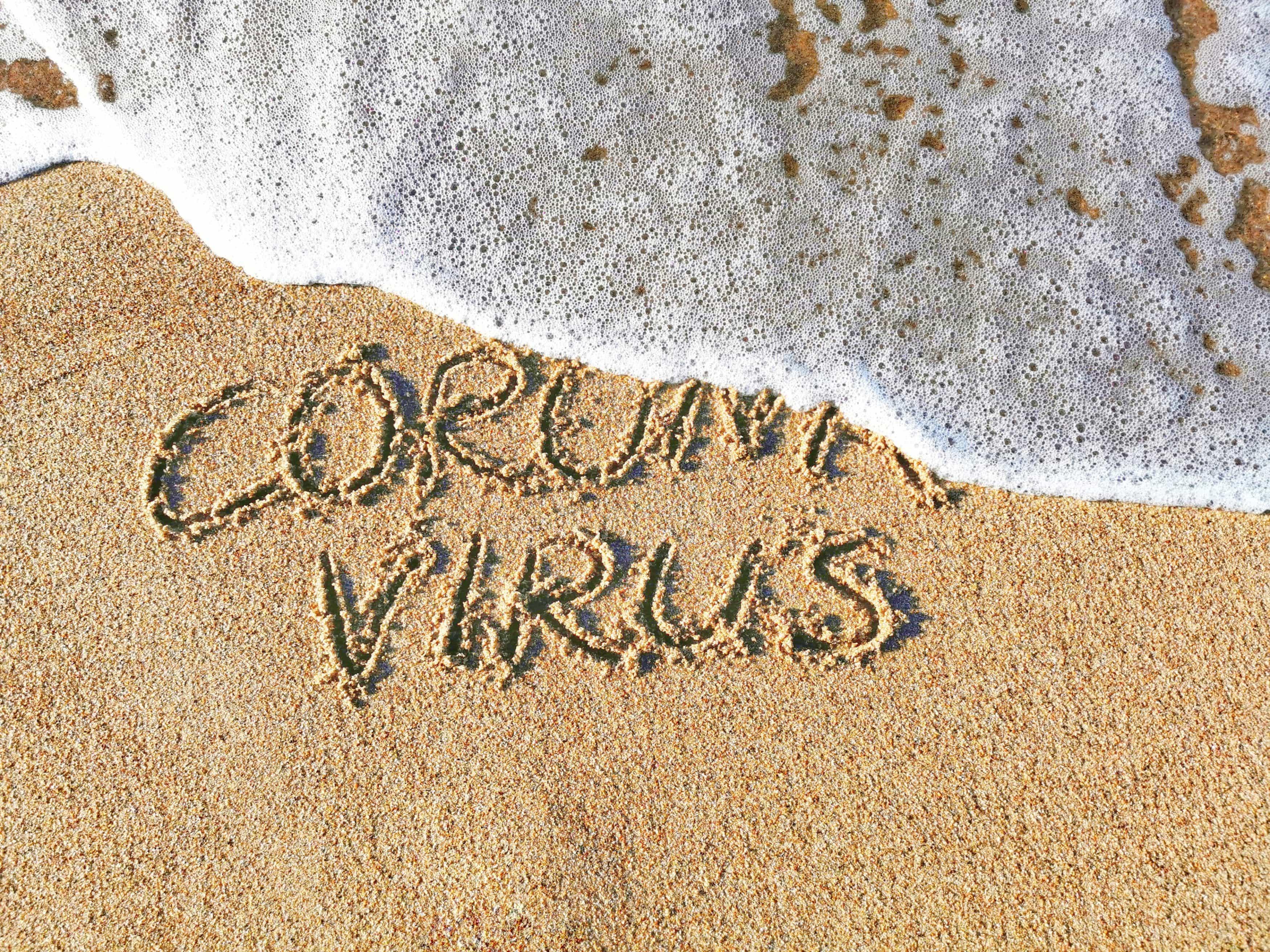 coronavirus-beach-3500x2625.jpeg