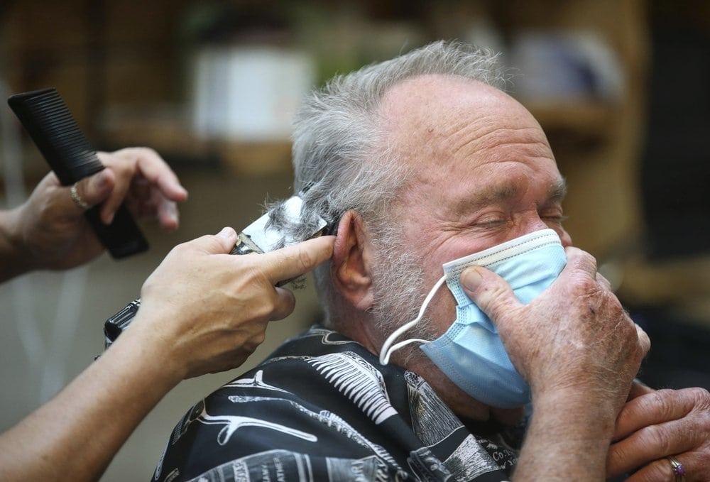coronavirus-haircut.jpeg