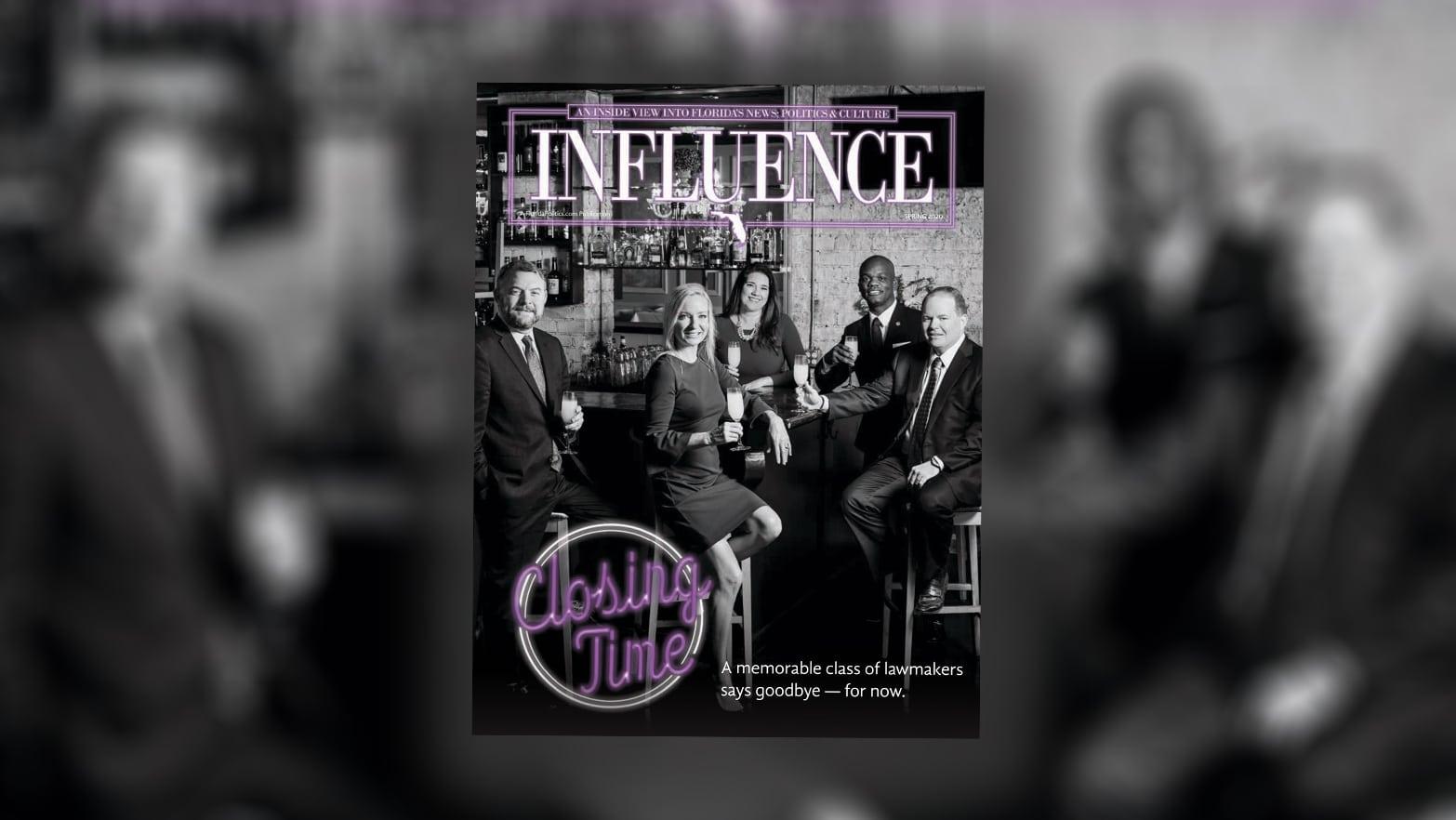 influence-spring-2020-Artwork.jpg