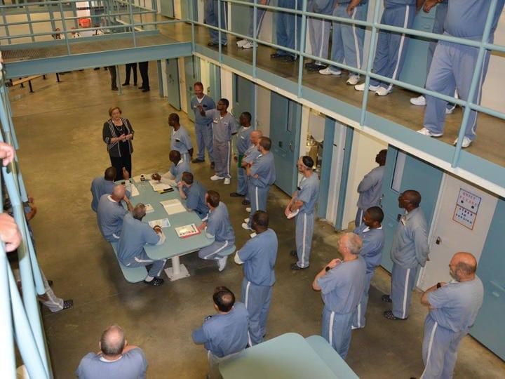 prison_wakulla__florida_department_of_corrections_
