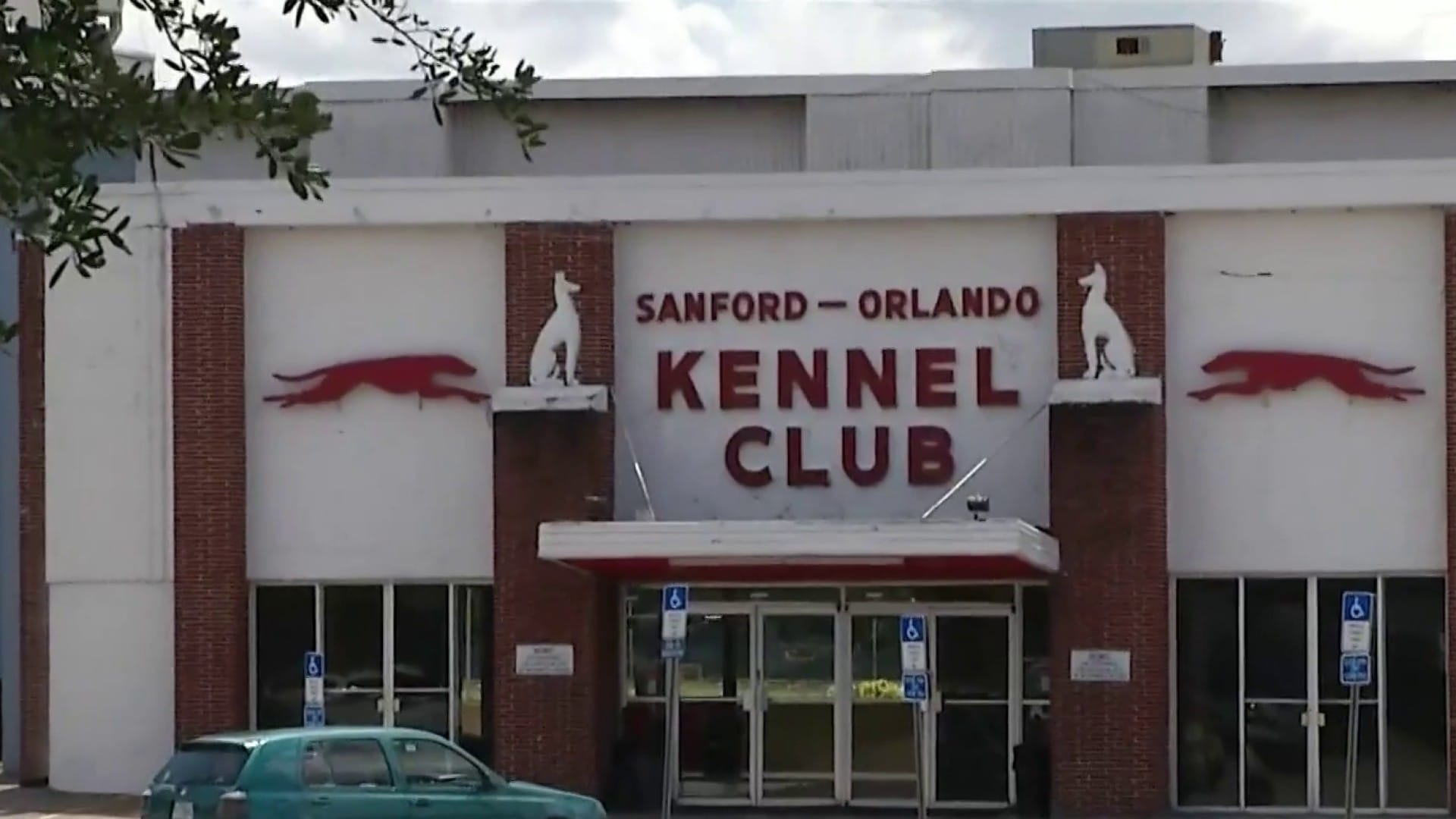 sanford-orlando-kennel-club.jpg