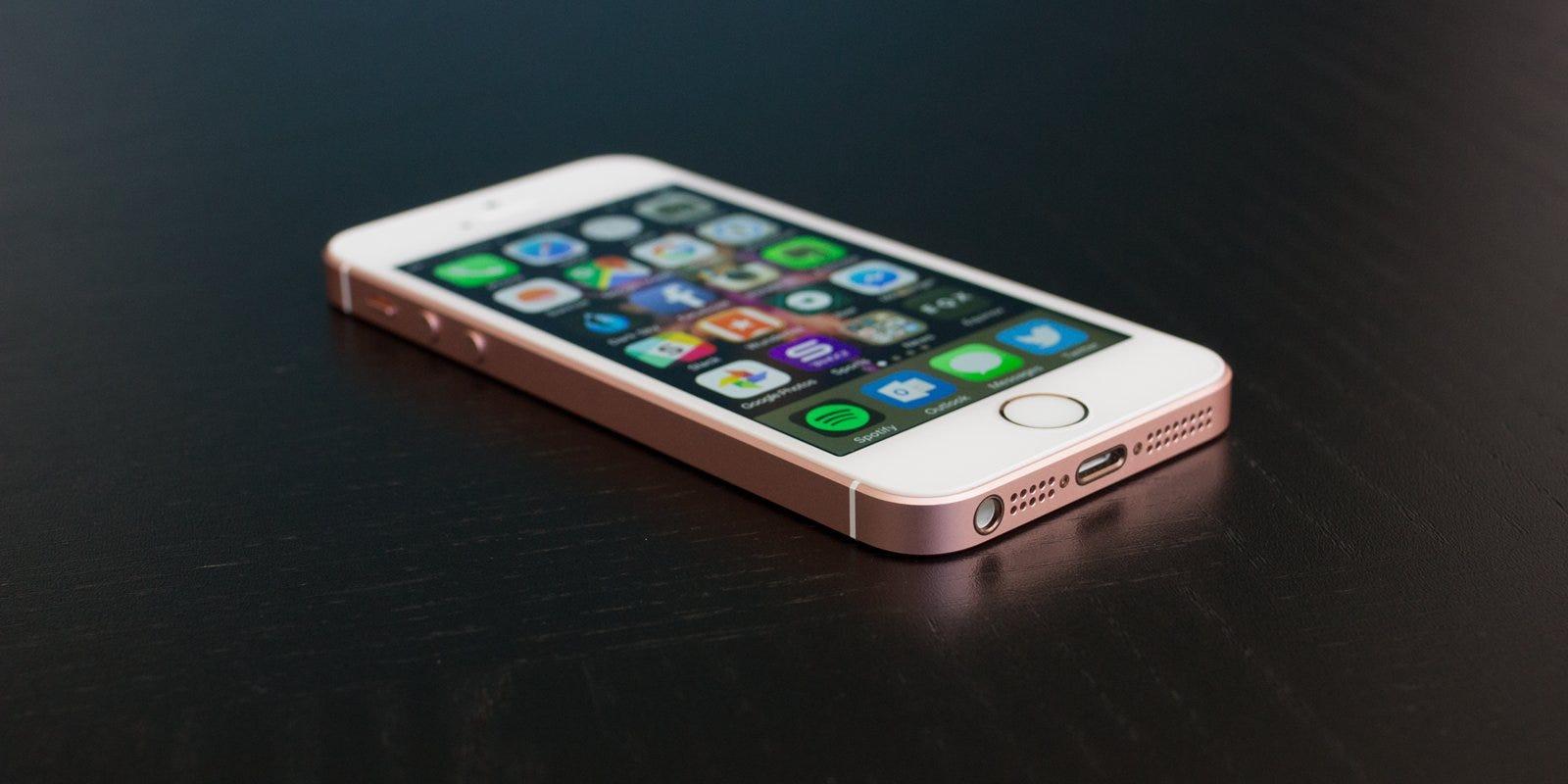 se-iPhone.jpg