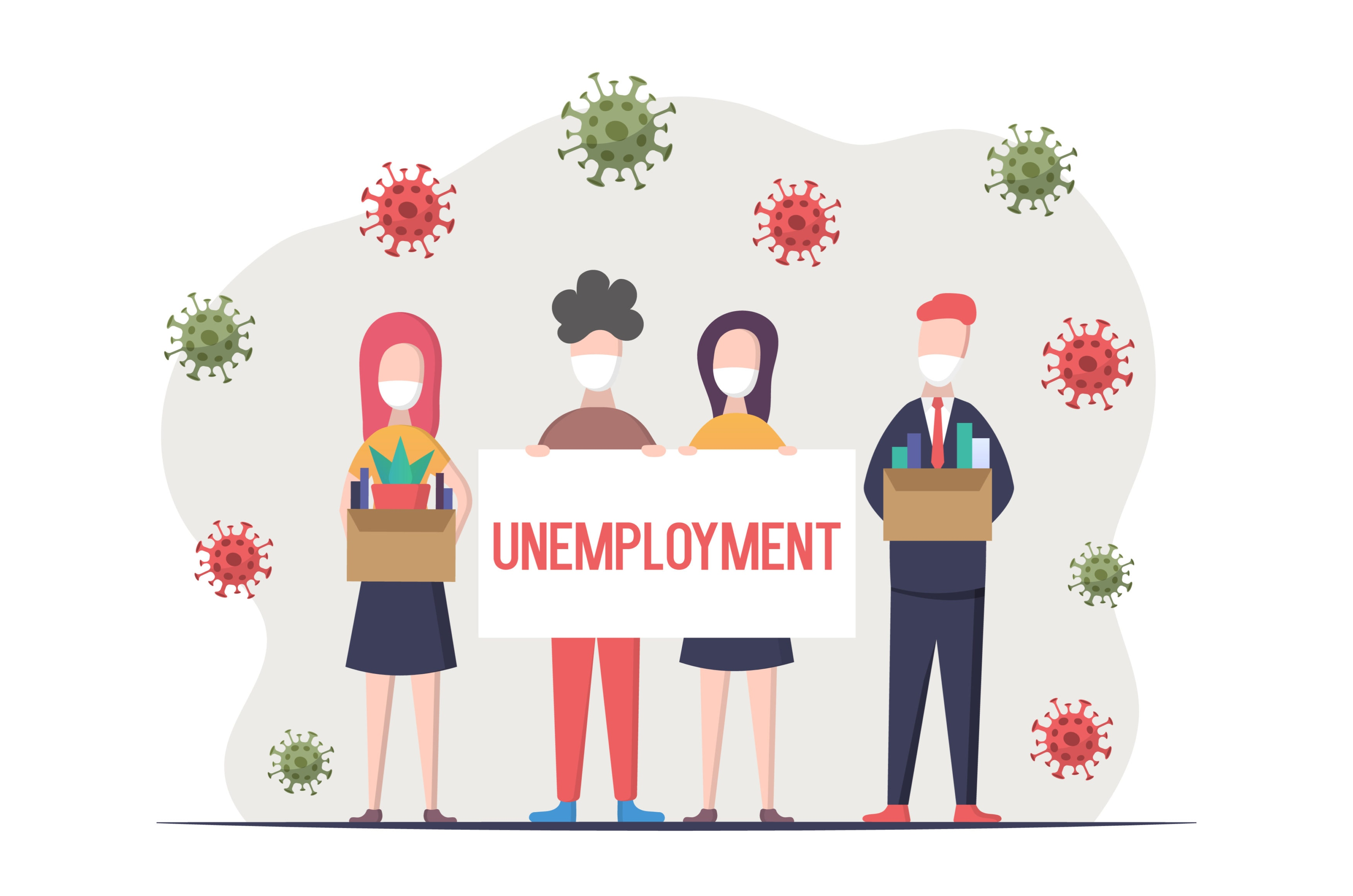 unemployment-coronavirus-3500x2319.jpg