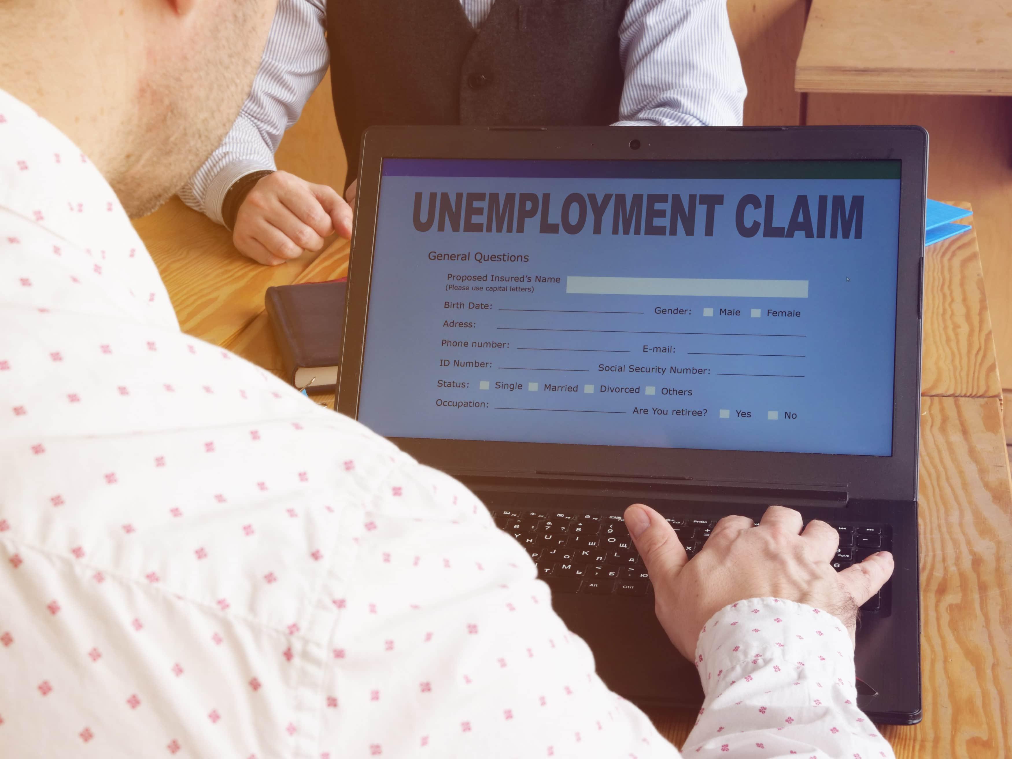 unemployment-system-3500x2625.jpeg
