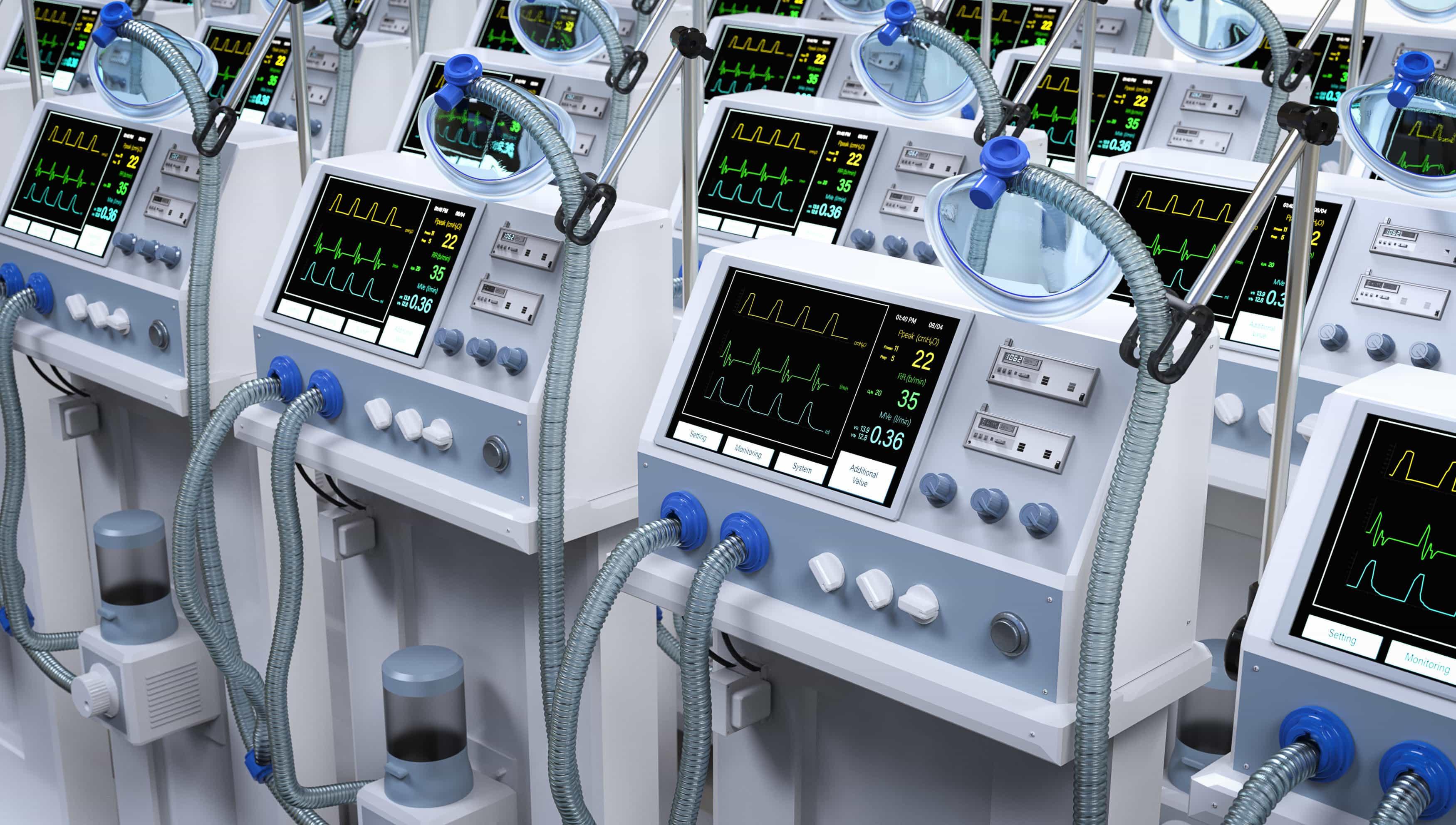 ventilator-1-3500x1983.jpeg