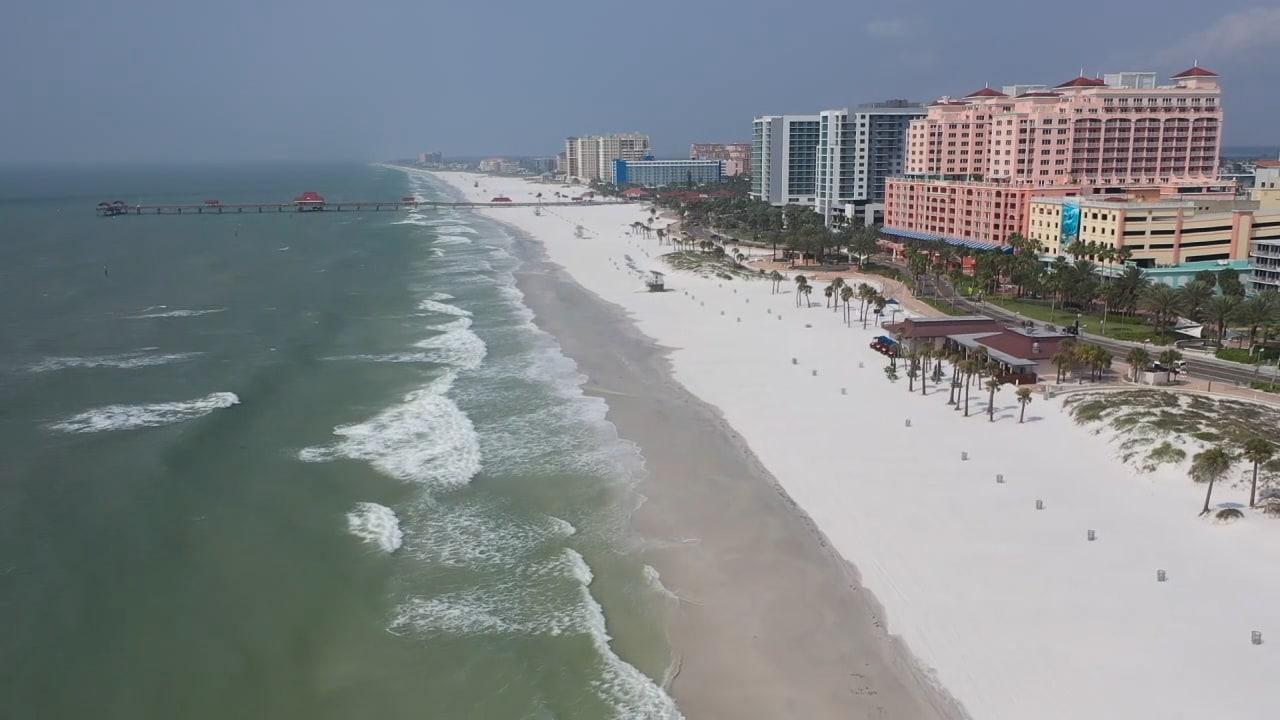 1_drone13-Miami-Dade-beaches-reopen.jpg