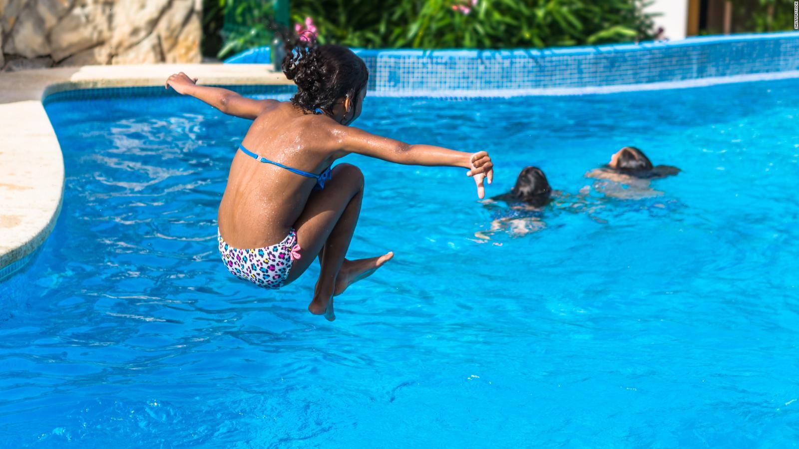 200521123321-children-backyard-pool-stock-full-169.jpg