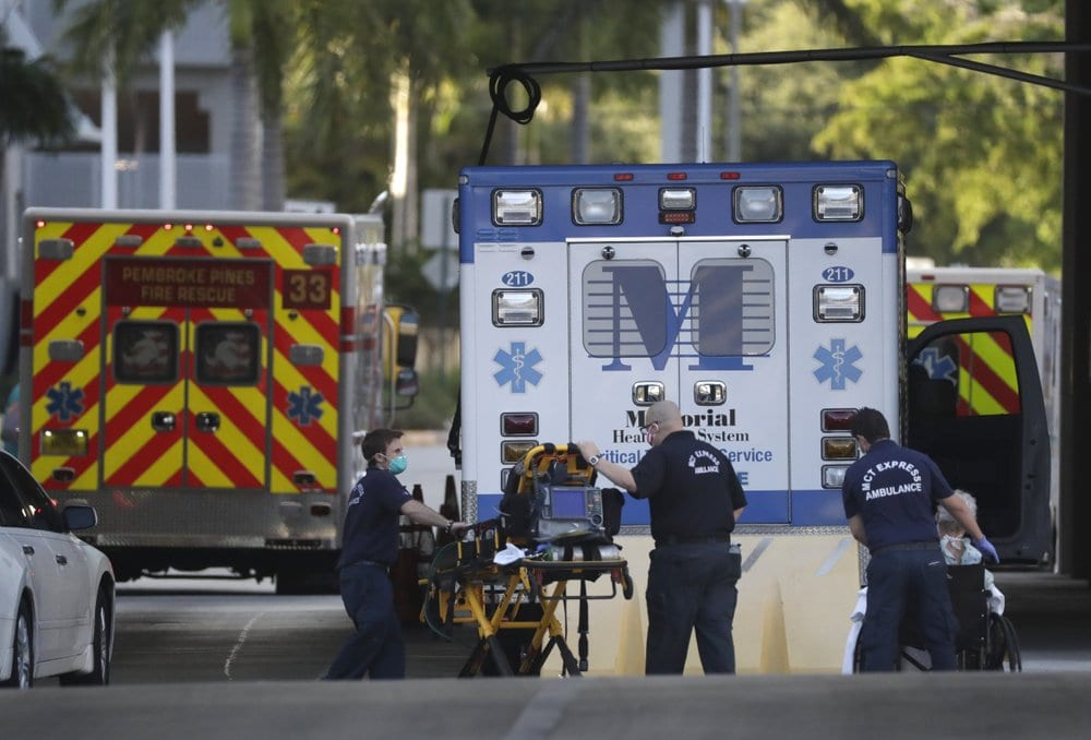AP-ER-Ambulances.jpeg
