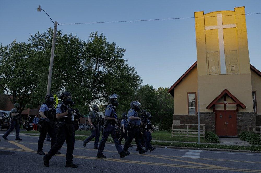AP-Faith-Leaders-Police-Protest.jpeg