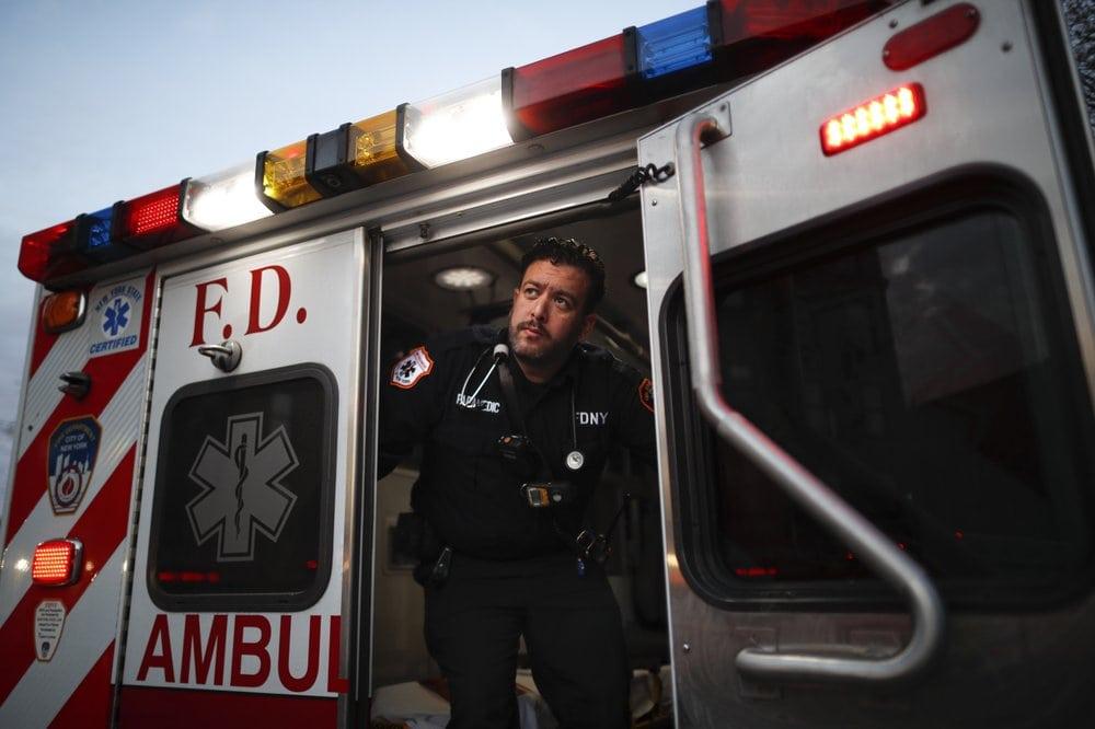 AP-Glum-paramedic.jpeg