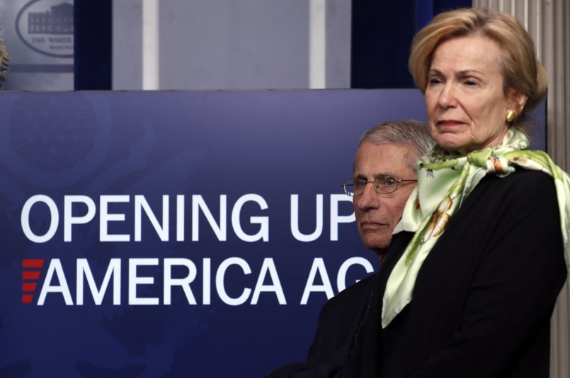 Anthony-Fauci-and-Deborah-Birx.jpg