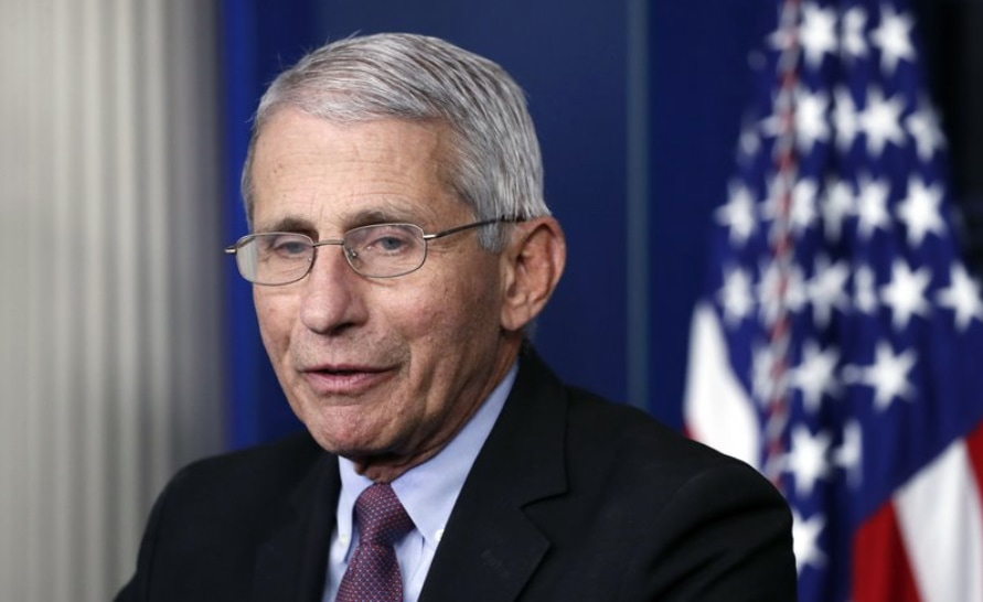 Anthony-Fauci.jpg