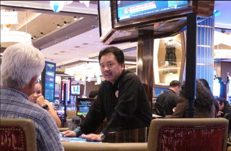 Atlantic-City-casino.jpg