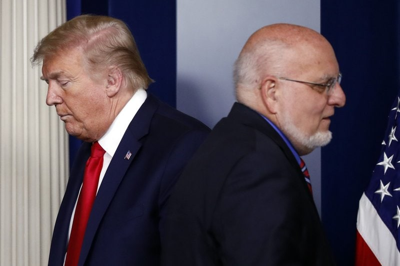 Donald-Trump-CDC-report.jpeg