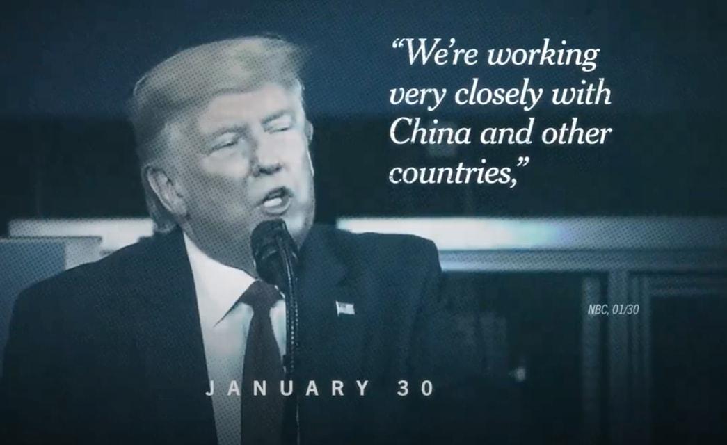 Donald-Trump-screen-shot.jpg