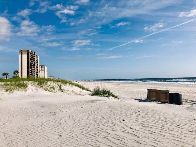 Jax-Beach.jpg