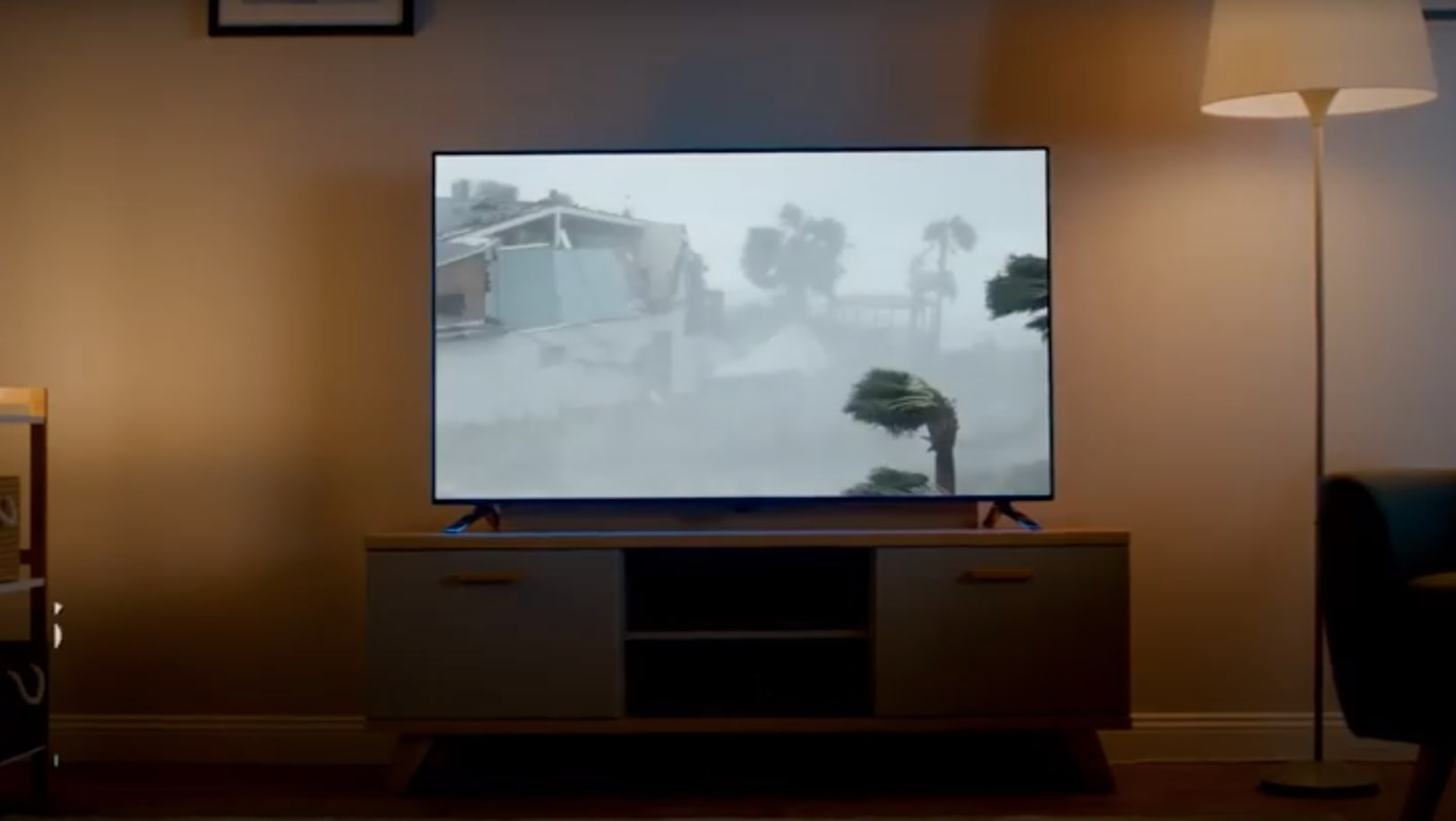 LCV-Priorities-USA-ad-screen-shot.jpg