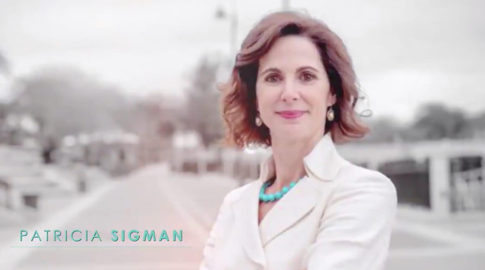 Patricia-Sigman-ad-3.jpg