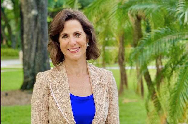 Patricia-Sigman.jpg