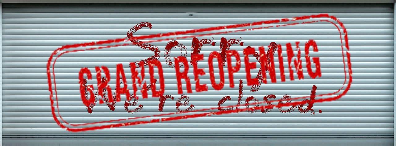 Reopening-Door.jpg