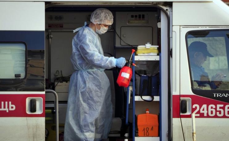 Russian-medical-worker.jpg