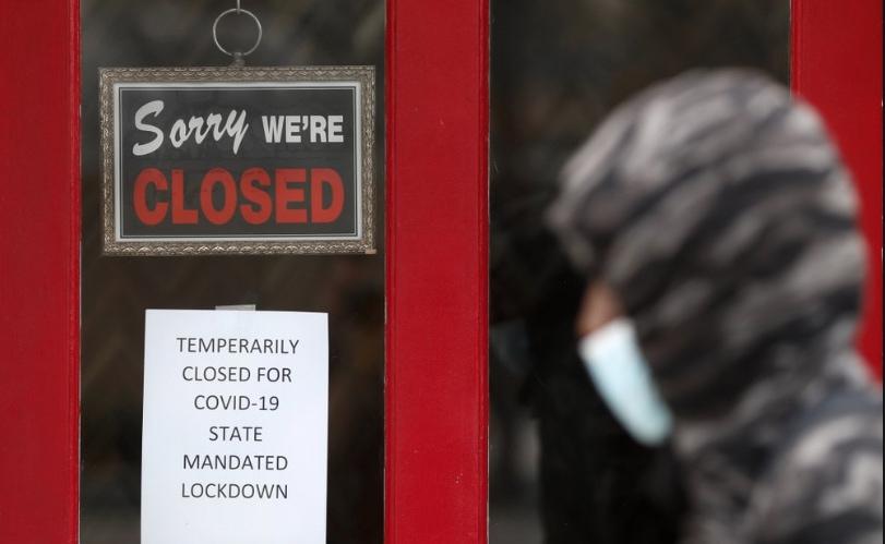 Sorry-Were-Closed.jpg