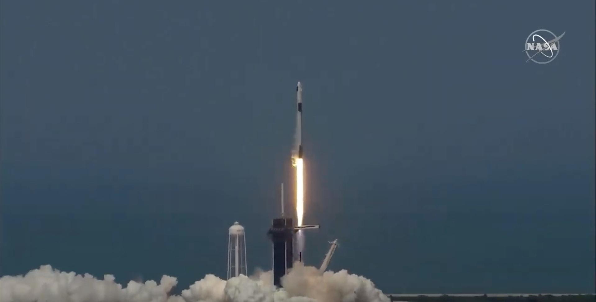 SpaceX-Falcon-9-2.jpg