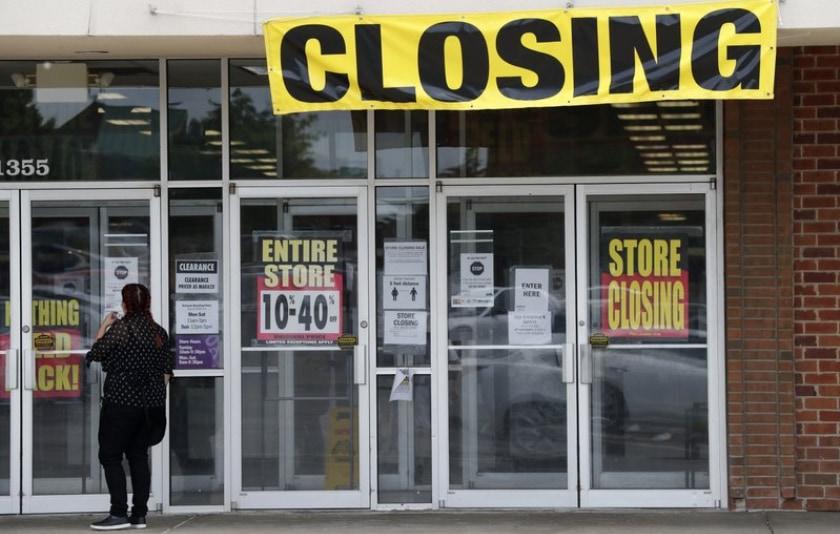 Store-in-Missouri.jpg