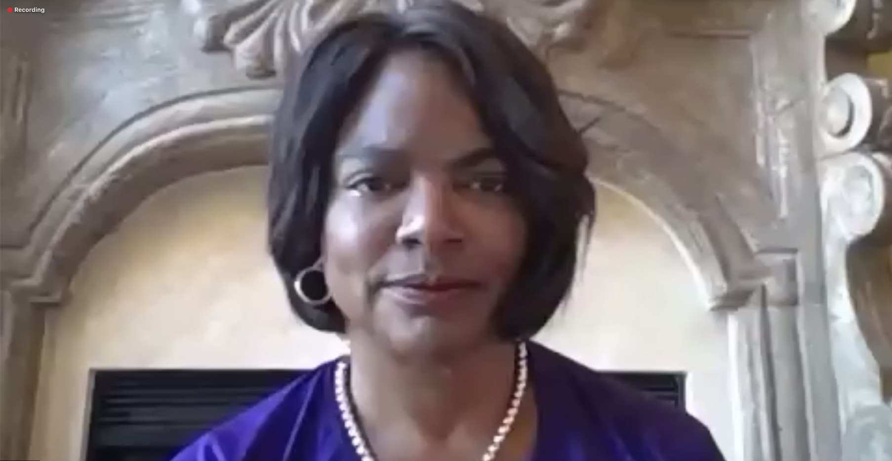 Val-Demings-1.jpg