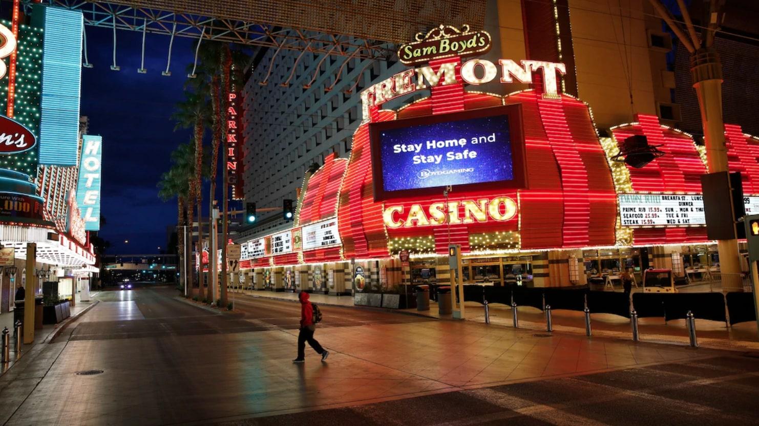 Vegas-coronavirus.jpg