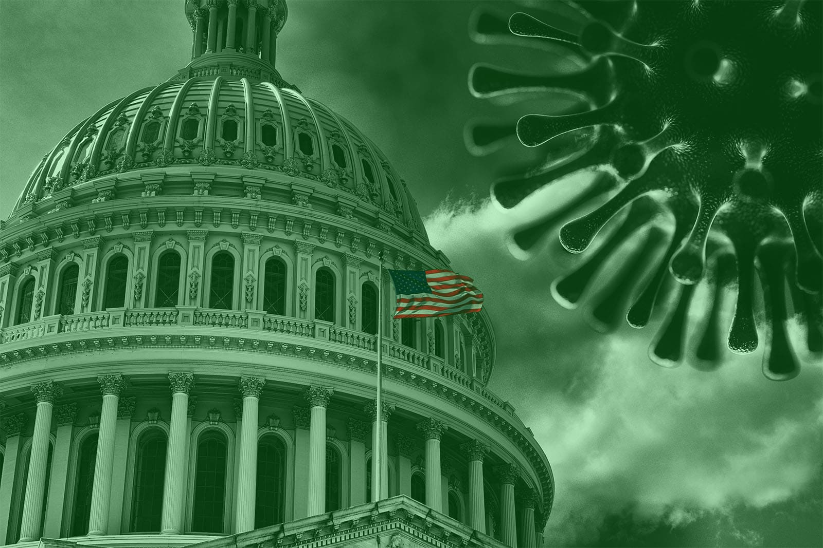 Washington-coronavirus-green.jpg
