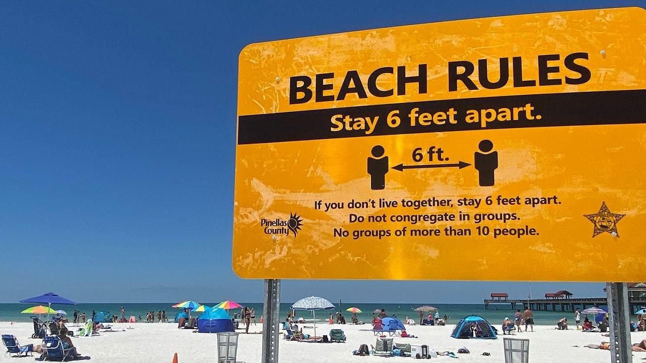 beach_rules_54_jpg.jpg