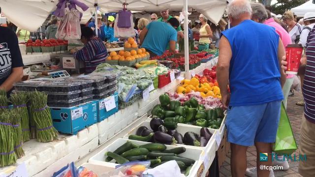farmers-markets.jpg