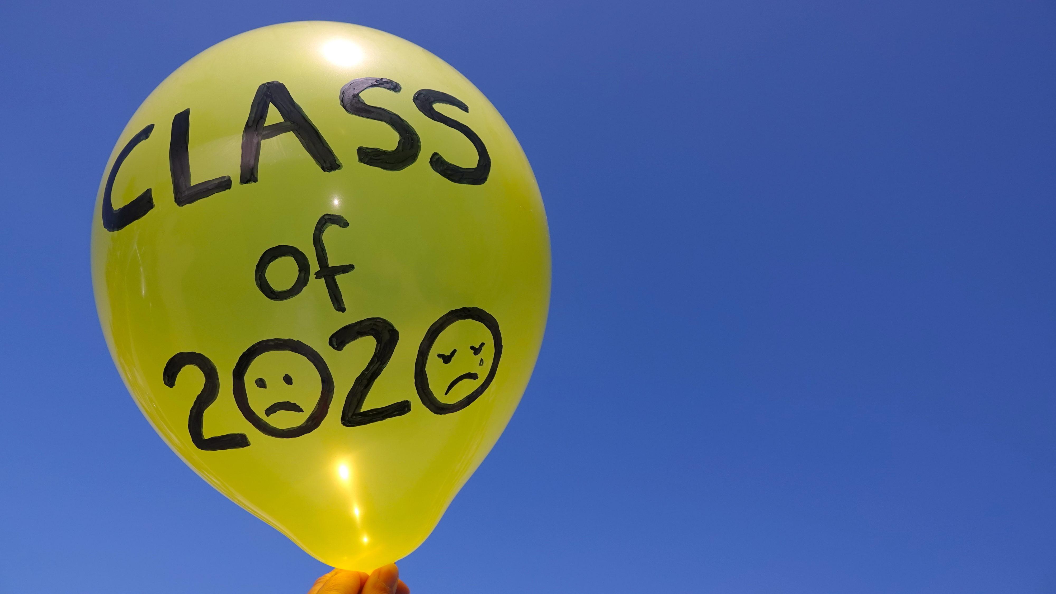graduation-2020-4000x2251.jpeg