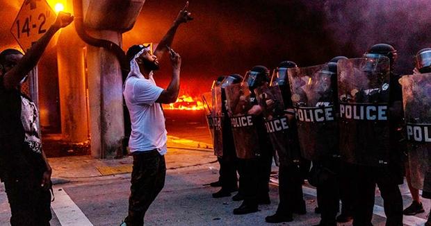jacksonville-riots.jpg