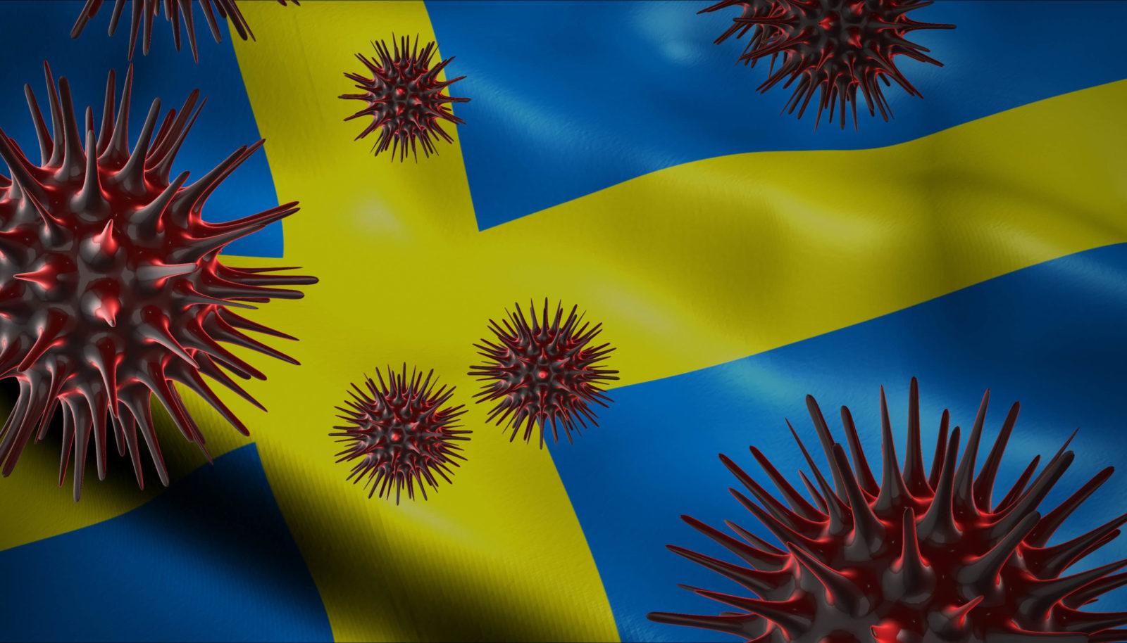 sweden-coronavirus-scaled-e1588948243312.jpeg