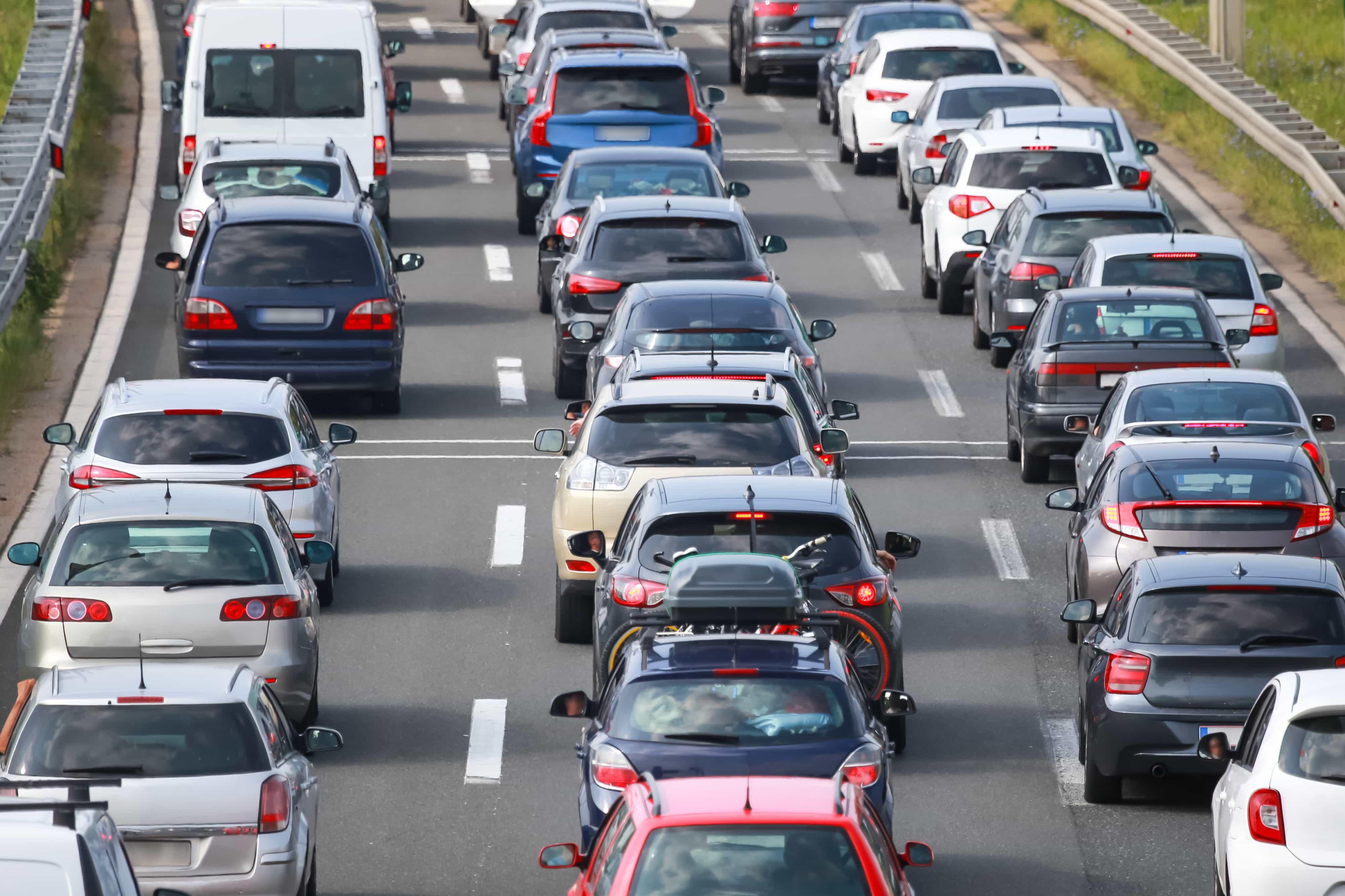 traffic-jam-4000x2667.jpeg