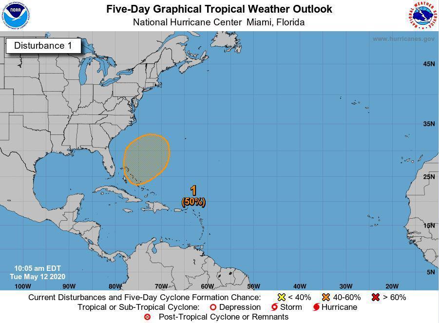 tropical-storm-may.jpg