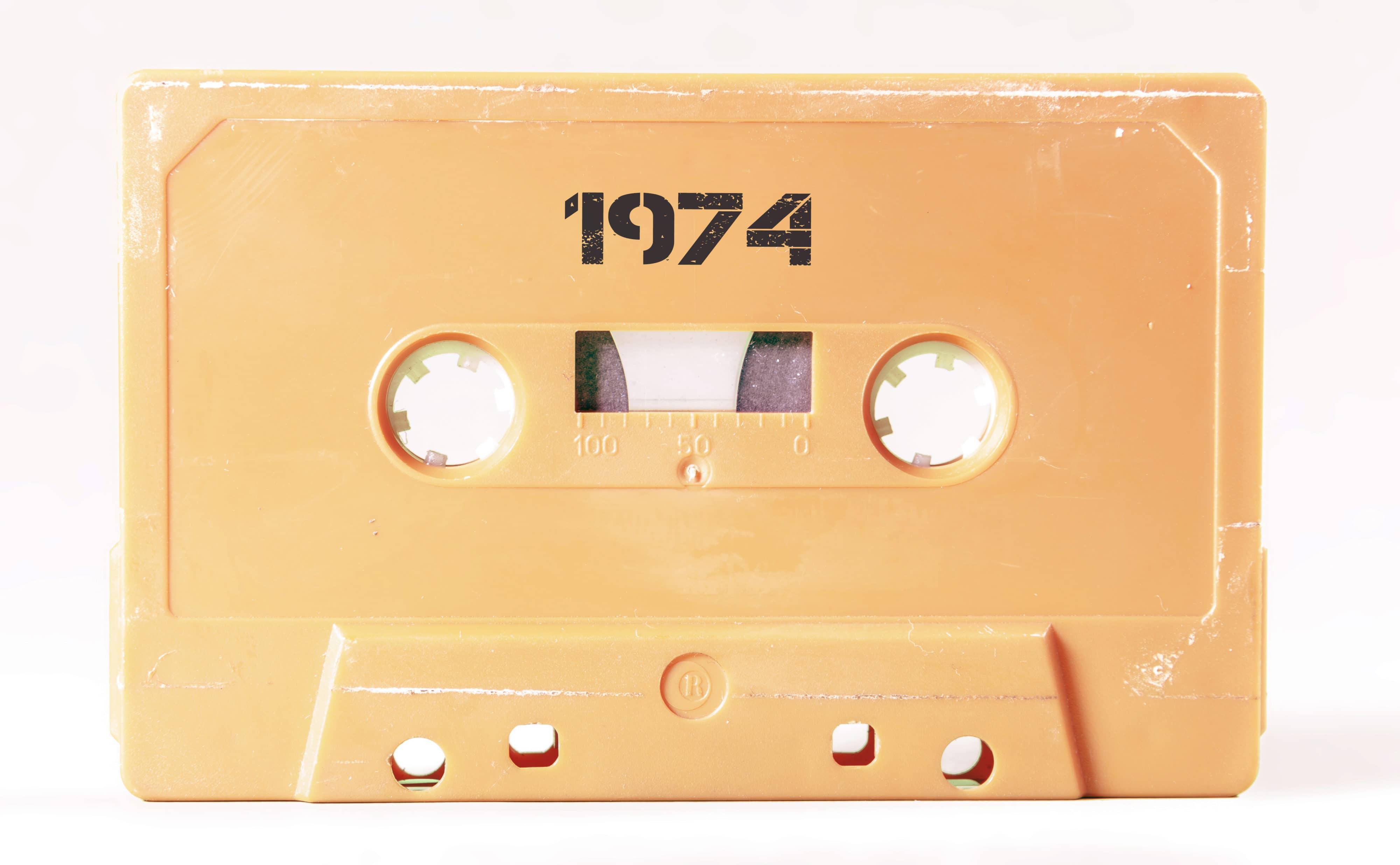 1974-4000x2472.jpeg