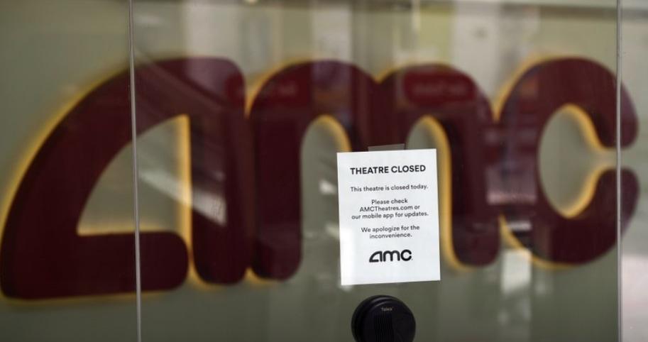 AMC-Theaters.jpg