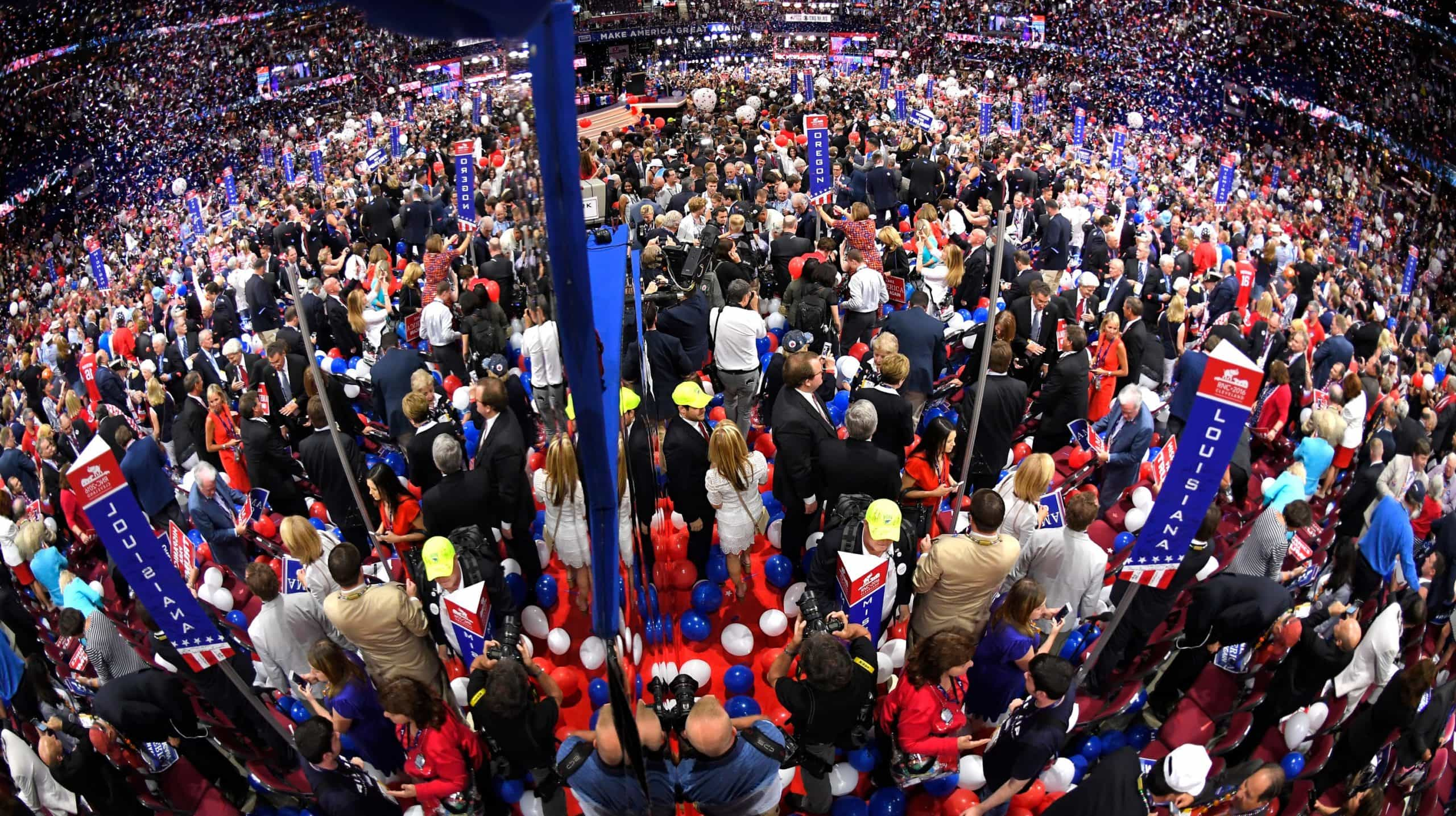 AP_GOP_2016_Convention-scaled.jpg
