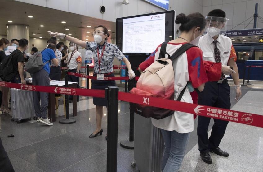 Beijing-Capital-Airport.jpg