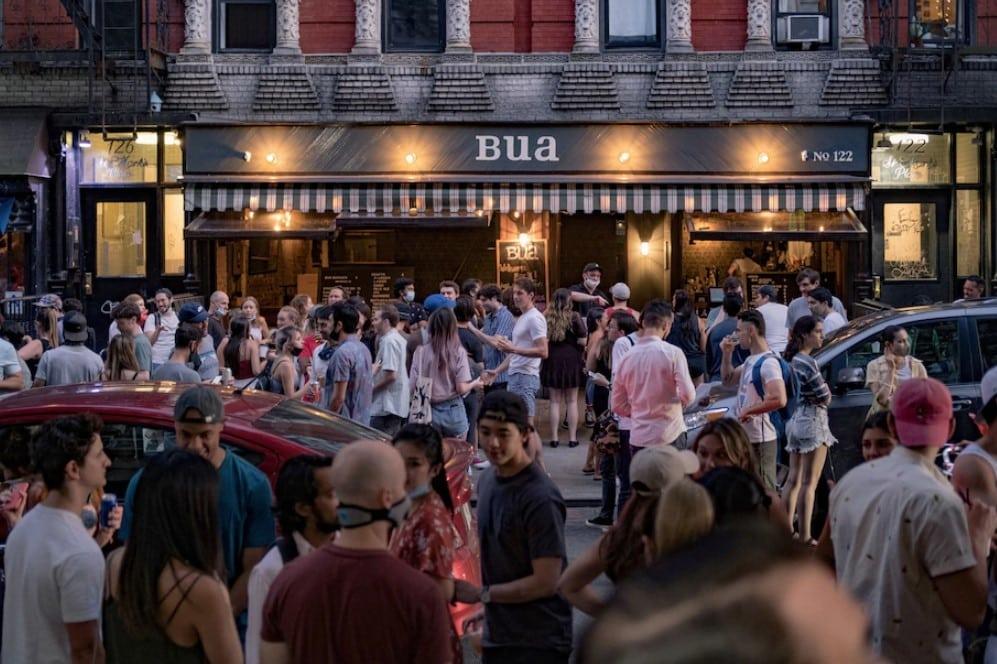 Brooklyn-bar-Covid-19.jpg