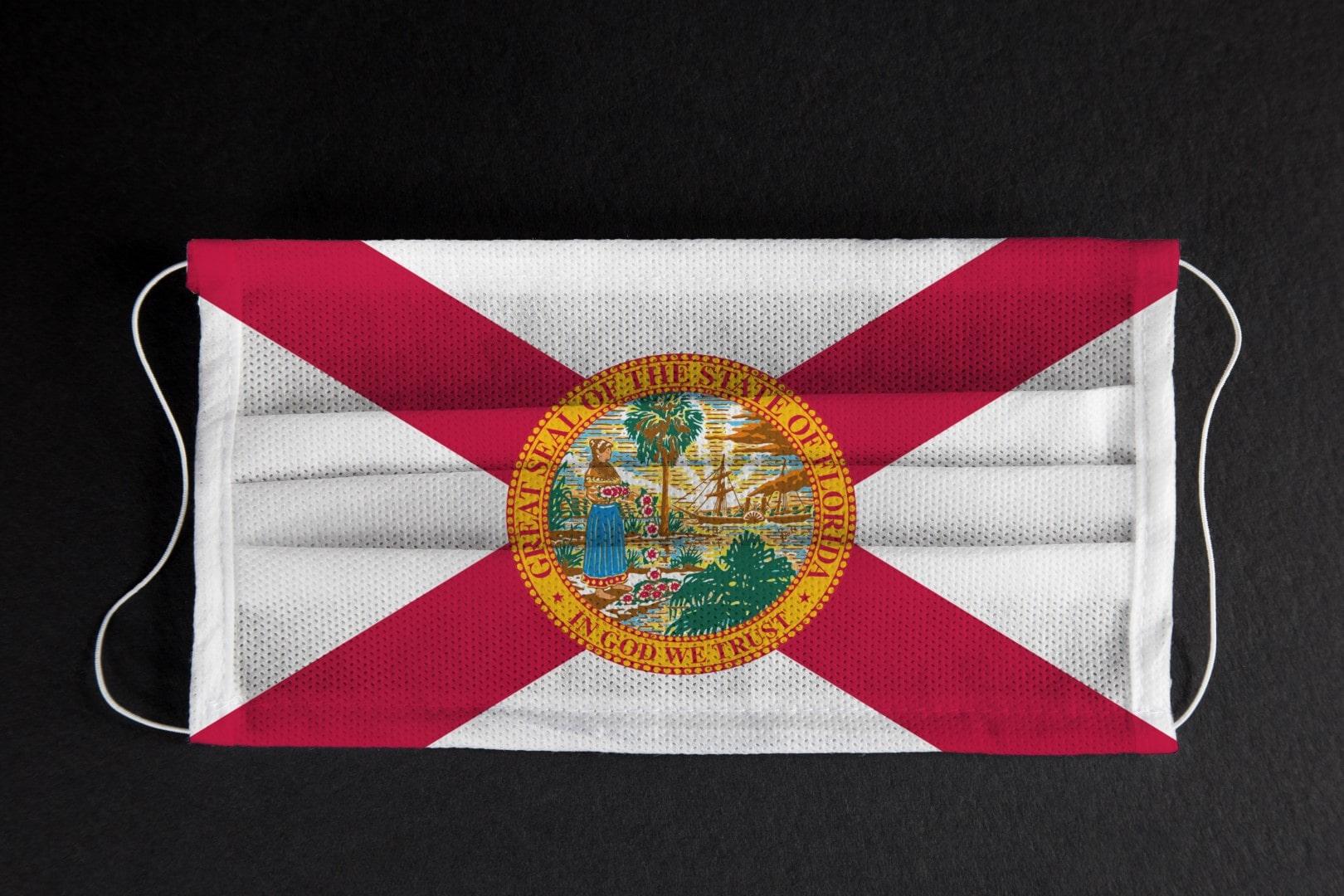 CORONAVIRUS FLORIDA JUNE 2020 (4)