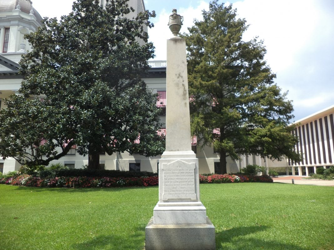 Civil_War_monument_in_front_of_Florida's_Historic_Capitol-1-1068x801-1.jpg