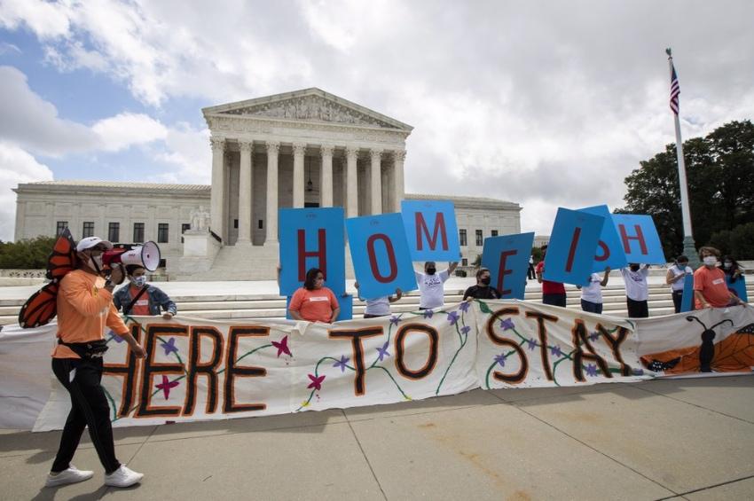 DACA-Demonstration.jpg