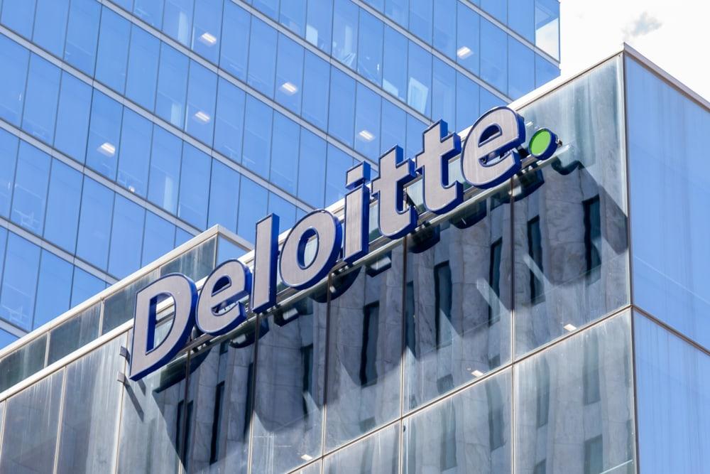 Deloitte-building.jpg