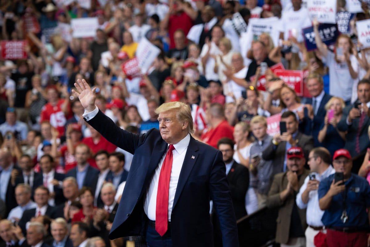 Donald-Trump-Jax.jpg